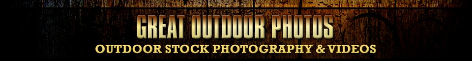 Great Outdoor Photos - Outdoor Stock Photos and Videos